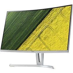 Acer UM HE3EE 005 INT 5 Monitor Acer ED3 ED273widx