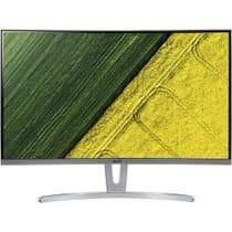 Monitor Acer ED3 ED273widx