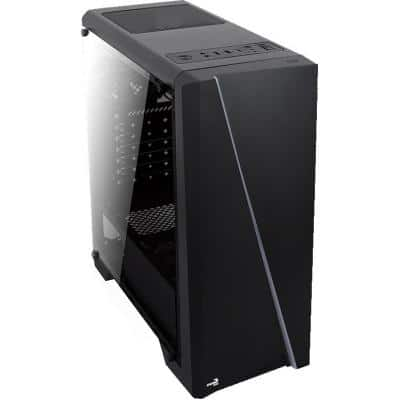 Aerocool ACCM PB10013 11 INT 6 1 GAMING PC Panthera X87095