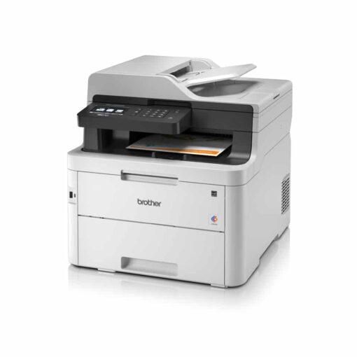 Brother MFC-L3750CDW, Multifunktionsdrucker