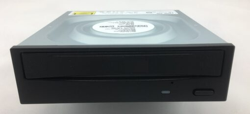 DVD Brenner LiteOn iHAS324