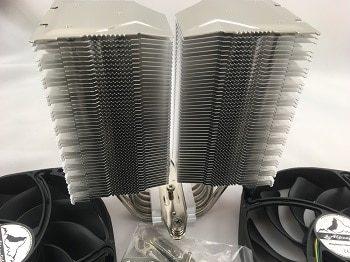 IMG 2408 1 Prozessor, CPU Kühler Alpenföhn Brocken 3