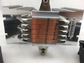 IMG 2414 1 Prozessor, CPU Kühler Alpenföhn Brocken 3