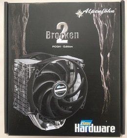 IMG 2415 1 Prozessor, CPU Kühler Alpenföhn Brocken 3
