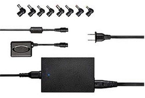 Xilence Notebook Netzteil 120W Mini