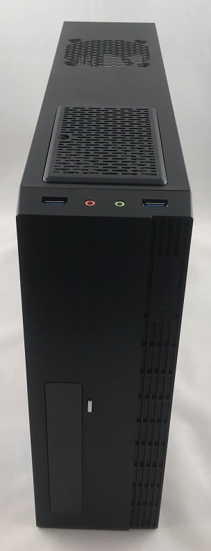 Tower 1 Home Office PC